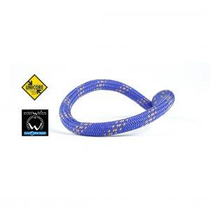 cuerda OXYGEN II 8.2mm x 60mt y 50mt col B