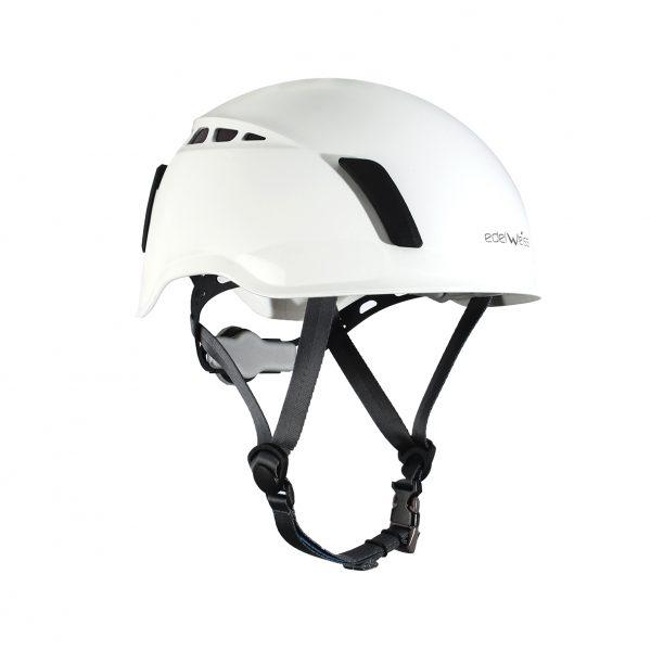 casco vital II