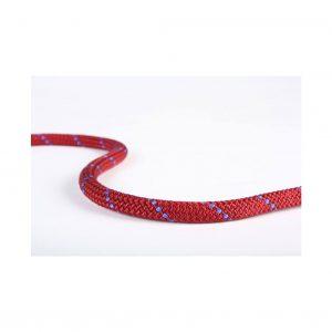 cuerda discover 8,0mm x 40 m