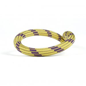 cuerda element II 10,2 x 60 mt