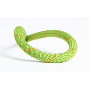 cuerda o-flex 9.8 x 60 mt y 70 mt