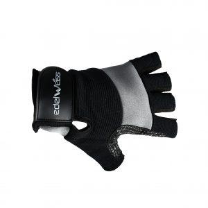 half_grip_glove_b