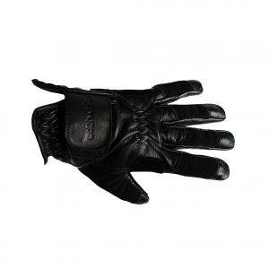 perfect_glove_b