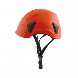 casco_arrow_orange