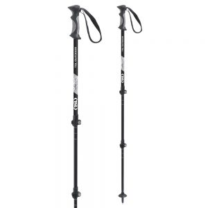 tsl_outdoor_-_batons_-_poles_-_hiking_alu_3