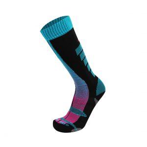 calcetín para ski atmo