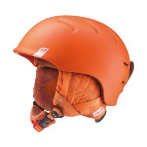 casco de ski meta