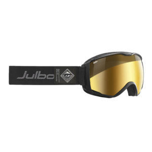 antiparra julbo aerospace