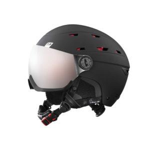 norby-visor-noir