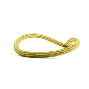 cuerda-lithium-amarillo