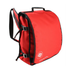 bolso dj red