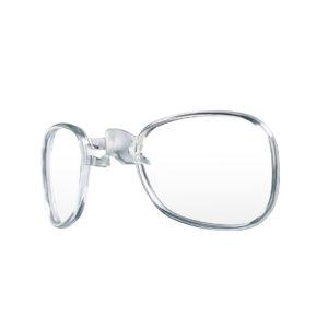 clip-optico-aero-breeze-venturi-zephir-race2.0