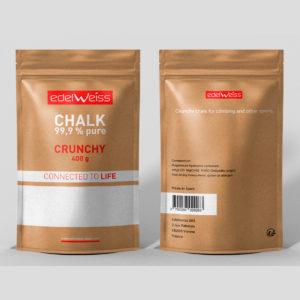 crunchy-chalk